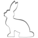 Ausstecher mit Ostern-Motiven