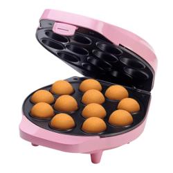 Backzubehör Utensilien Cake Pop Maker