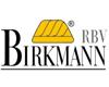 Birkmann