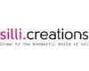 Silli.Creations