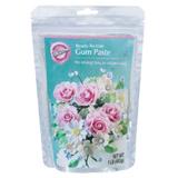 Im Online-Shop hochwertige Blütenpaste kaufen!