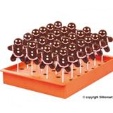 Schöne Cakepop-Ständer und Cakepop-Halter kaufen Sie in unserem großen Online-Shop!