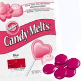 Candy Melts kaufen und Candy Dips bestellen!