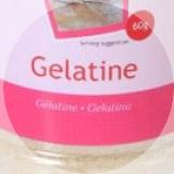 Gelatine kaufen