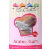 Gummi arabicum bestellen