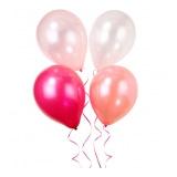 In unserem Shop Partyballons günstig kaufen!