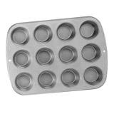 Muffinformen im Muffinblech kaufen