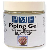 Piping Gel kaufen