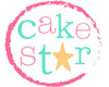 Cake-Star