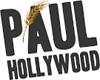 Paul-Hollywood