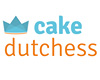 Cake-Dutchess