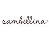 Sambellina
